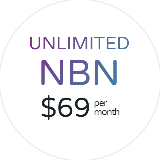 how to check nbn as telstra no help